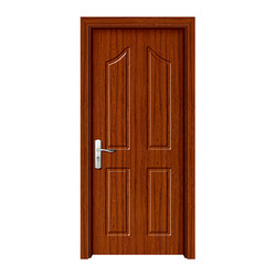 Latest fashion durable outdoor INTERIOR SOLID WOOD DOOR electric scooter E-Maple (Euro 4)