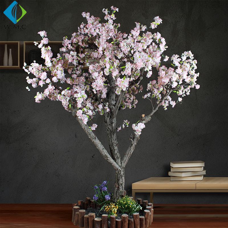 Goede Vind de beste kunst bloesemboom fabricaten en kunst bloesemboom AR-25