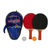 /product-detail/hot-sale-table-tennis-racket-ping-pong-bat-table-tennis-paddle-62453436050.html