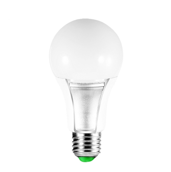 Super bright LED lighting home energy-saving bulbs wholesale