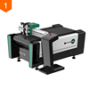 /product-detail/flatbed-cutting-plotter-for-paper-cloth-leather-cutter-plotter-with-vibratory-knife-60809214599.html