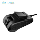 JIMI JC200 Factory New Technology FHD 1080P Full HD Car DVR Dash Cam Vehicle BlackBox 4g Wifi 4k Dashcam Dash Camera