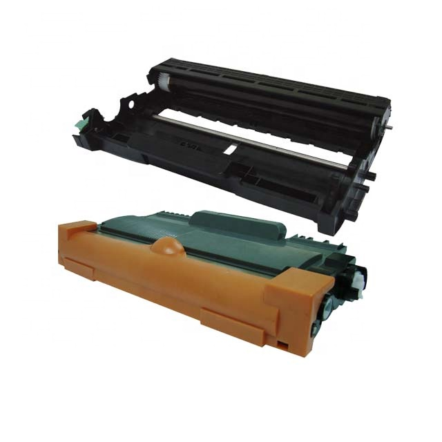 Compatibele Toner Cartridge Vervanging Voor Brother TN450 TN-450 TN420 TN2250 Tn 2275