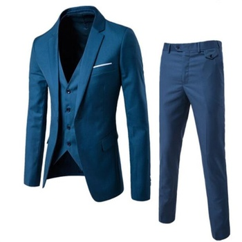 best price wedding body office bespoke pant coat design suits for men