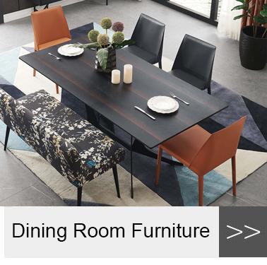 โมเดิร์น contemporize ยุโรปปกติออกแบบร้านอาหารเลานจ์โซฟา recliner