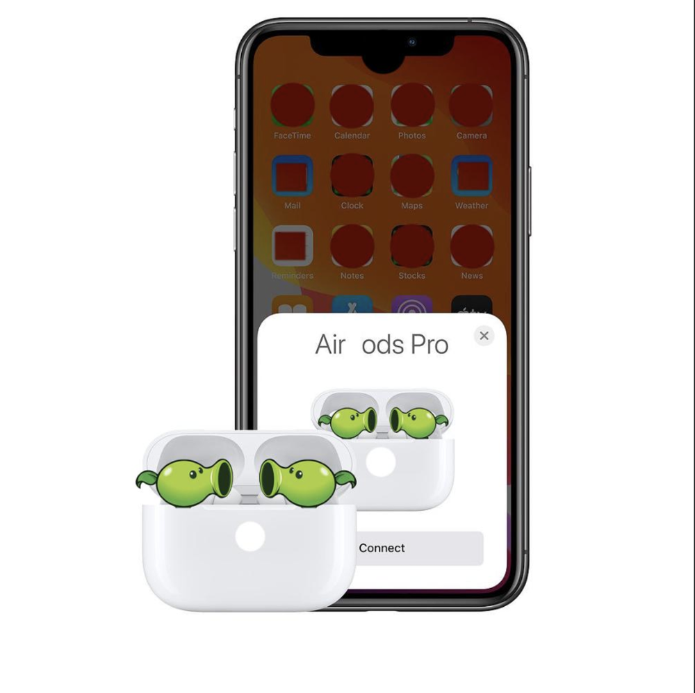 Airpoding Pro 3 White matte black  Wireless Earbuds   Air I500 Pro touch control wireless charging i200 i1000 blackpods pro