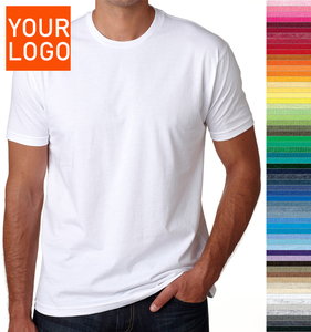 T shirt 100% Cotton design your own logo | blank | Silk printing | Transfers| Embroidered | Digital printing | Fast shipping