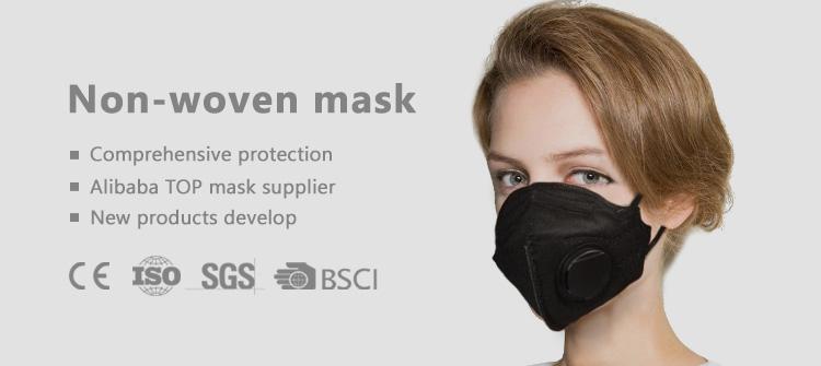 mundschutz mask n95