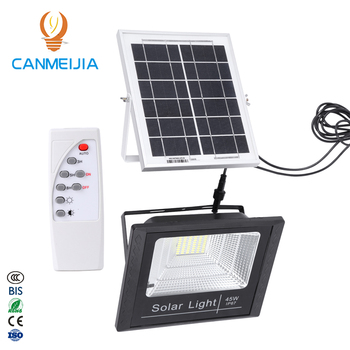 10w 25w 45w 65w solar powered outdoor light 120w led solar light 200w solar lamp 300w solar lights outdoor,solar lights