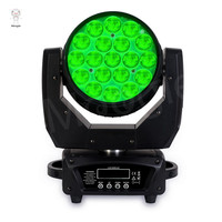 Good quality factory directly moving head light