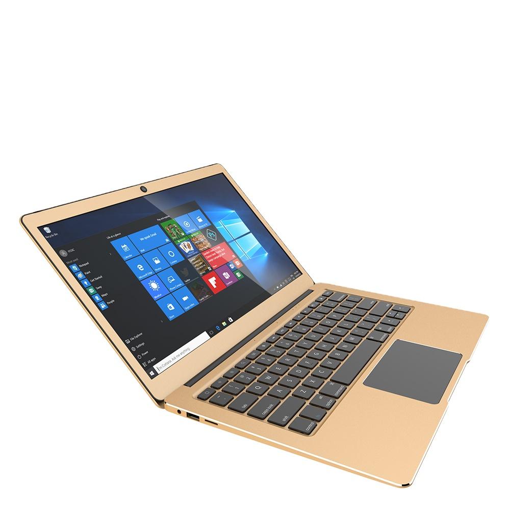 OEM 13.3 인치 노트북 apollo 호수 Cerelon N3350 netbook windows10 노트북 컴퓨터 1920*1080 IPS CE Rohs