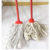 Factory mops professional or magic eraser mops and wholesale mops