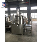 factory supply GHL series High Shear Mixing Granulator(RMG) for foodstuff industry