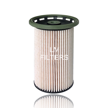 95811013400 95811013410 NOS Fuel Filter For VW Top-Rated Seller