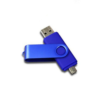 2020 New Wholesale cheap 3in1 OTG and Type C 3.0 Twister USB FLASH MEMORY 32GB 16GB