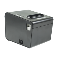 Good quality pos receipt printer for restaurant parking system 80mm thermal printer MHT-P80B