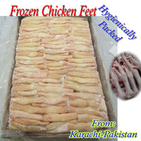 Chicken Feet for Soup - frozen Beef Meat - Frozen Salted Beef Omasum - Hygienically Packed Chicken Feet & Wings