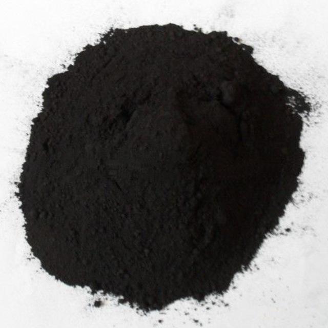 black carbon n115 n134 n234 n326 n339 n375 n774 rubber carbon black price