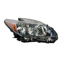 HID <span class=keywords><strong>Lampu</strong></span> 81145-47260 untuk Toyota <span class=keywords><strong>Prius</strong></span> 2009 LED <span class=keywords><strong>Lampu</strong></span> 81145-47300