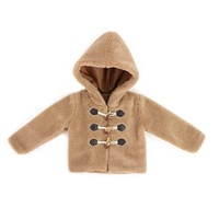 New design boutique children kids clothes girl clothing baby girl cardigan