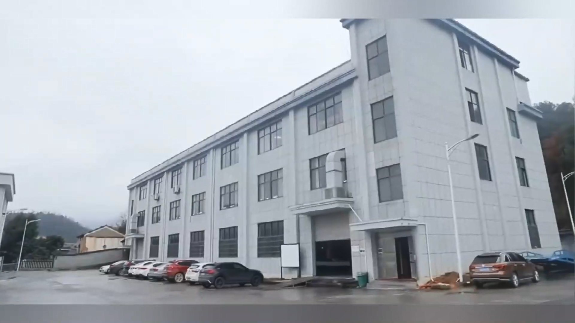 סין סיטונאי חומר טקסטיל חומר גלם בד מיקרופייבר