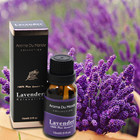 New royal luxury Wholesale oem price lavender essential oil 100% pure
