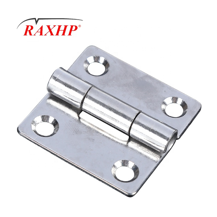 stainless steel cabinet rotating flap hinges High quality torque positioning hinge lift off Industry Cabinet Hinge