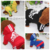 Original Adidog Pet Clothes for Dog Cat Puppy Hoodies Coat Winter Sweatshirt Warm Sweater Dog Outfits