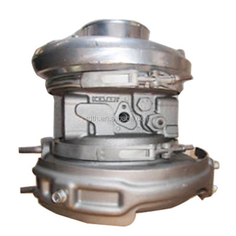 Turbocompresor di/ésel TDI Turbo 038253019CX 1.9