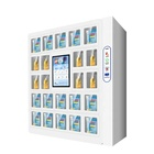 Adult Product Capsule Toy Condom Vending Machine For Shop