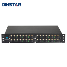 UC2000VG 도매 통화 종료 dinstar 32 <span class=keywords><strong>포트</strong></span> gsm voip 게이트웨이