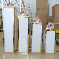 Wholesale custom wedding and party decoration supplies