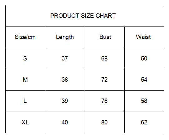 Custom Logo Women High Elastic Gym Wear Long Sleeve Crop Top Sports Top Running Shirt With Thumb Holes 14
