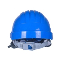 Mechanical engineering safety helmet construction safety helmet hat