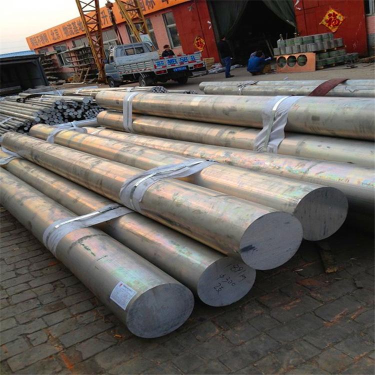 Factory Direct Sale Supply titanium alloy bars/rods high hardness industrial TA2 pure titanium bars/rods