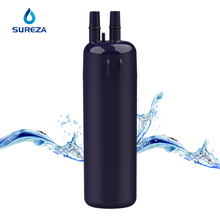 W10295370A Water <span class=keywords><strong>Filter</strong></span> Past voor Whirlpool Water <span class=keywords><strong>Filter</strong></span> Kemore 9081 NSF Cerfied Water <span class=keywords><strong>Filter</strong></span>