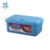 Non-woven Material and Cleaning Use Skin Care Wet Wipes For Baby