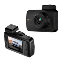 New arrival FHD 2.0 inch private model car dvr wifi dash cam wifi dash cam with wifi