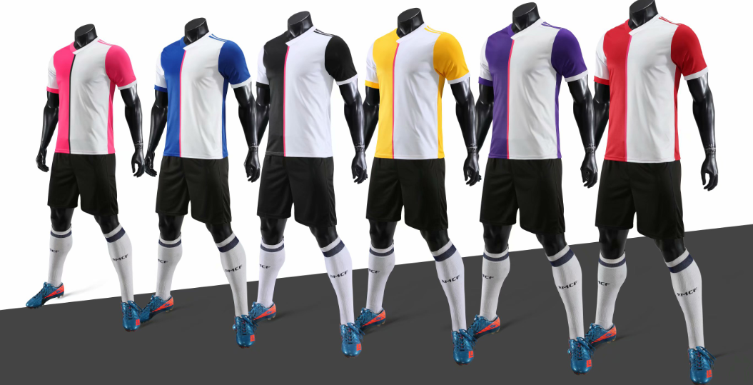 19/20 최고 등급 멕시코 클럽 팀 Camiseta de futbol Chivas America Tigres Rayados Monterrey Toluca 산토스 라구나 축구 저지