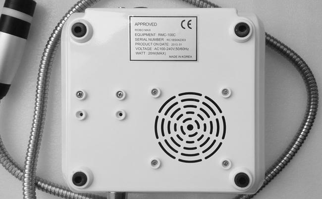 고품질 기계 electroporation 뜨거운 콜드 망치 도매