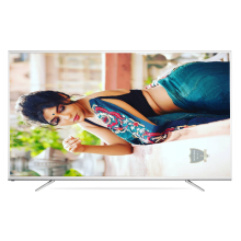 Led android tv smart ultra 4k tv smart tv набор 55 дюймов smart tv
