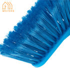 china factory plastic home cleaning broom