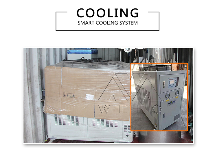 Small crude cooking sunflower palm mustard oil refining machine
