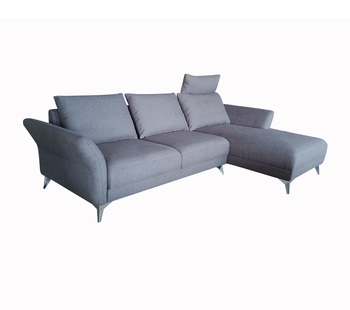 Couch Living Room Home Modern Furniture