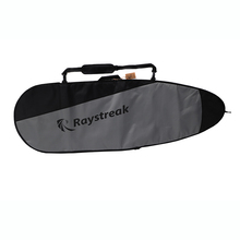 Raystreak Surf board Cover Surf Case 8'2 <span class=keywords><strong>Surfplank</strong></span> Reistas