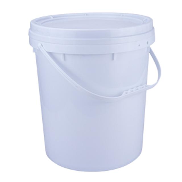 Malen eimer kunststoff eimer kunststoff eimer barrel