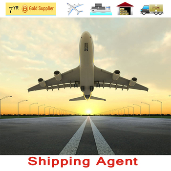 International DHL air freight Transportation Logistics Providers