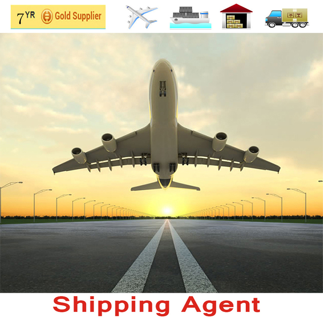 phone case charms air sea freight to Canada uesd phone