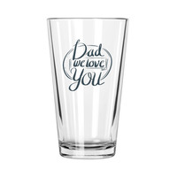 Wholesale custom customized promotion gifts eco friendly personalized cheap pint 400ml engraved beer glass