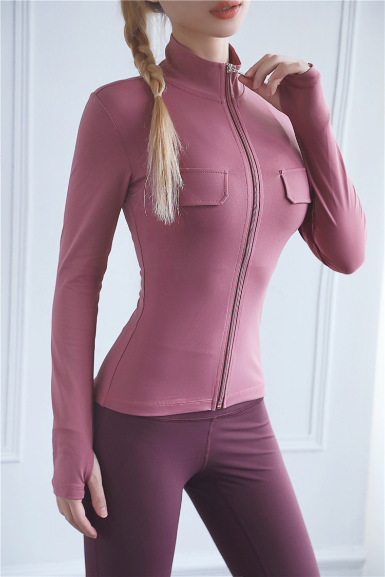 Jacket/jumper 3